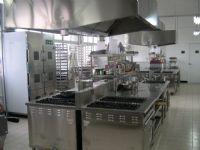 全場中古餐飲設備收購全店冷凍設備收購機器機械全部工廠設備買賣一次全收0931899001江小妹_圖片(1)