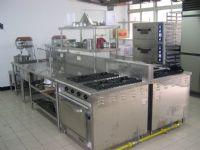 全場中古餐飲設備收購全店冷凍設備收購機器機械全部工廠設備買賣一次全收0931899001江小妹_圖片(2)