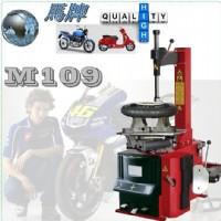 機車拆胎機價格最優惠,馬牌M109拆胎機_圖片(1)