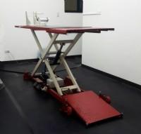 機車升降機,Motorcycle Lift,02-28485375_圖片(1)