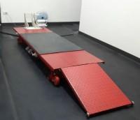 機車升降機,Motorcycle Lift,02-28485375_圖片(2)