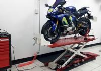 機車升降機,Motorcycle Lift,02-28485375_圖片(4)
