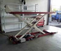 馬牌機車升降機 ,機車升降機價格$29800,特惠價_圖片(1)