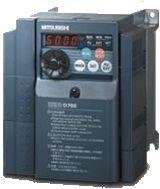 三菱D700系列變頻器(FR-D720 FR-D740)_圖片(1)