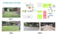 斗六行啟悠居空間餐車攤位招商進駐_圖片(2)