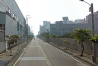 觀音工業區工業地5000多坪分割出售(0989-747-500小蔡)_圖片(1)