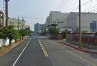 觀音工業區工業地5000多坪分割出售(0989-747-500小蔡)_圖片(2)