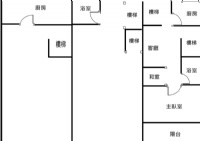 中平商圈稀有住店_圖片(4)