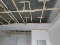 台中室內裝潢_圖片(3)