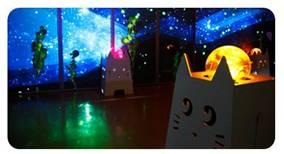 2012/8/29~9/1憑2012國際機器人展參展證明可享半價暢遊智動館!智動協會會員可享免費參觀「智動館」! - 20120828105125_122714686.jpg(圖)