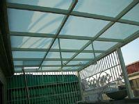 【台中鍛造門窗】~鍛造門窗、鍛造扶手欄杆-工廠直營,專業設計,品質保證_圖片(1)