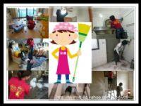 【台南清潔】~免費估價,過年不漲價,專營辦公室、居家全方位清潔服務,一通電話及時服務。 _圖片(1)