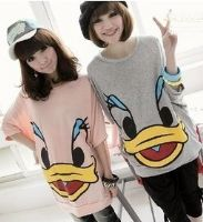 【Girl's日韓雜誌款 女裝服飾批發網】日本韓國最新雜誌 一件起批 天天上新款_圖片(2)