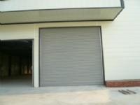 鐵捲門/馬達/遙控器/各式金屬鐵件/夾層/樓承鋼板/雨遮/鐵皮屋/樓梯_圖片(1)