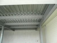 鐵捲門/馬達/遙控器/各式金屬鐵件/夾層/樓承鋼板/雨遮/鐵皮屋/樓梯_圖片(4)