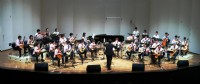 吉他風情-黃潘培古典吉他合奏團47周年音樂會_圖片(2)