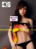 queen7-doll真人娃娃、矽膠娃娃(具有心靈療癒的高科技結晶)_圖片(3)