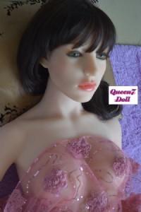 queen7-doll(鄰家女孩B)_圖片(3)