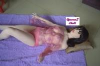 queen7-doll(鄰家女孩B)_圖片(4)
