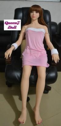 queen7-doll(鄰家女孩G)_圖片(2)