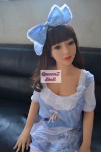 queen7-doll(鄰家女孩G)_圖片(3)