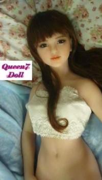 queen7-doll(120cm美少女)_圖片(1)