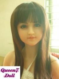 queen7-doll(120cm美少女)_圖片(4)