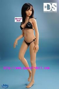 queen7-doll(145cm娃娃澪、蝶)_圖片(2)