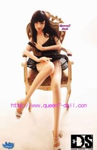queen7-doll(夢幻女郎168cm娃娃)_圖片(1)