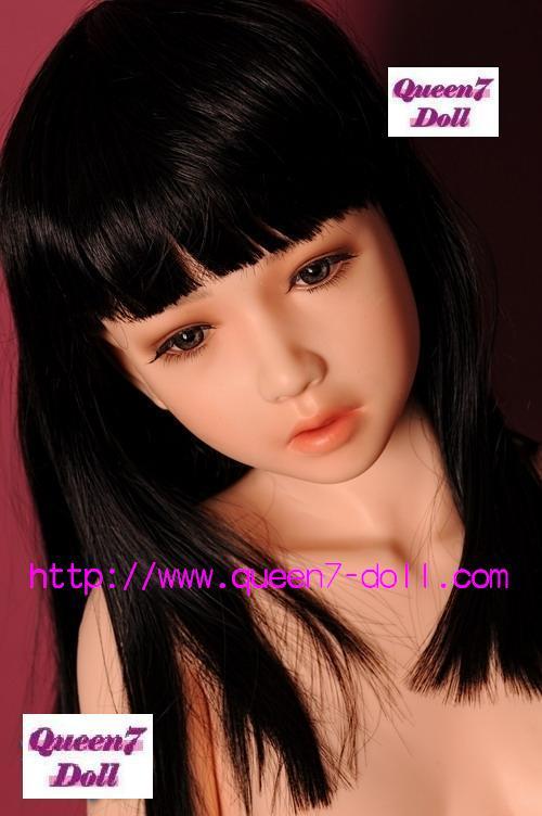 queen7-doll(蘿莉公主138cm娃娃) - 20140118154641-31746724.jpg(圖)
