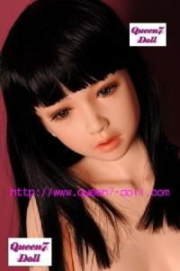 queen7-doll(蘿莉公主138cm娃娃)_圖片(1)