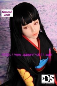 queen7-doll(蘿莉公主138cm娃娃)_圖片(2)