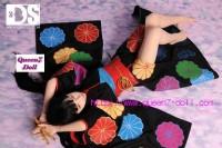 queen7-doll(蘿莉公主138cm娃娃)_圖片(3)