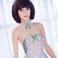 TPE148cm小胸娃娃(小鳥)_圖片(2)