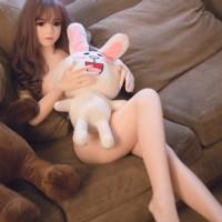 TPE148cm小胸娃娃(紗奈)_圖片(3)