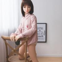 TPE148cm小胸娃娃(茜茜)_圖片(2)