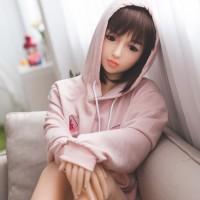TPE148cm小胸娃娃(茜茜)_圖片(3)