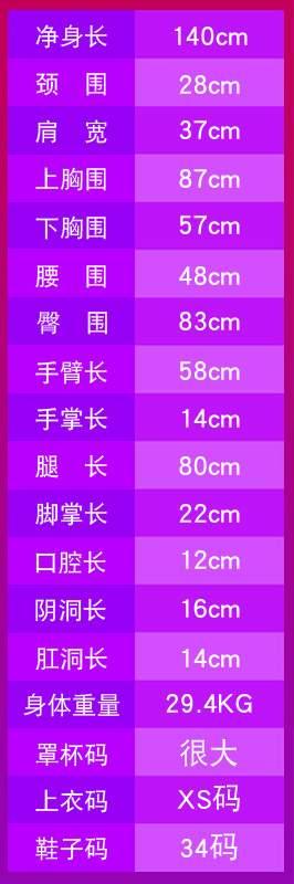 TPE158cm大胸娃娃(紗織) - 20190322144412-237182163.jpg(圖)