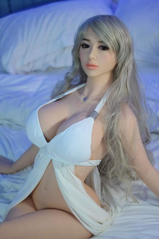 TPE158cm大胸娃娃(戴安娜) - 20190322144818-237408211.jpg(圖)
