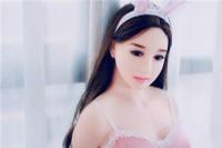 TPE160cm普胸娃娃(紗織)_圖片(3)