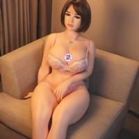 TPE162cm胖妞娃娃(琳達)_圖片(2)