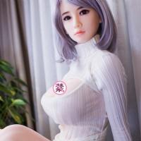 TPE163cm大胸娃娃(依婷)_圖片(2)