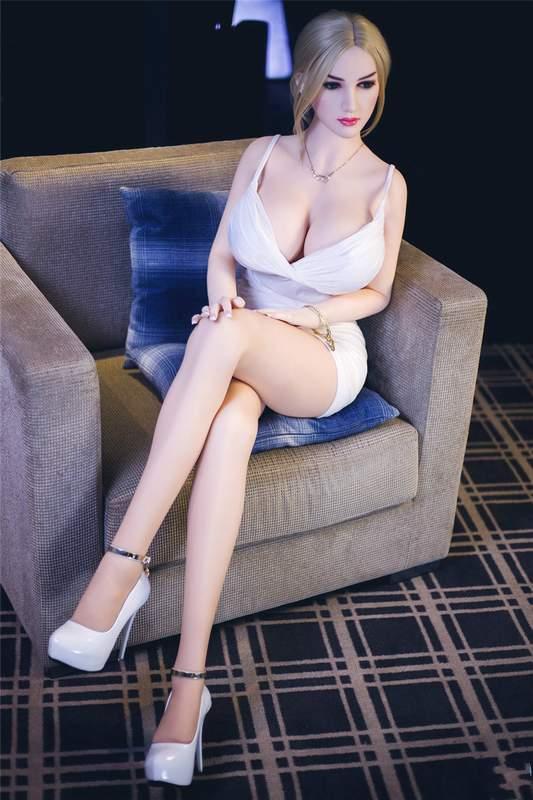 TPE163cm大胸娃娃(娜塔莎) - 20190323142457-322398076.jpg(圖)
