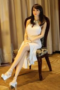 TPE165cm大胸娃娃(杰西卡)_圖片(2)