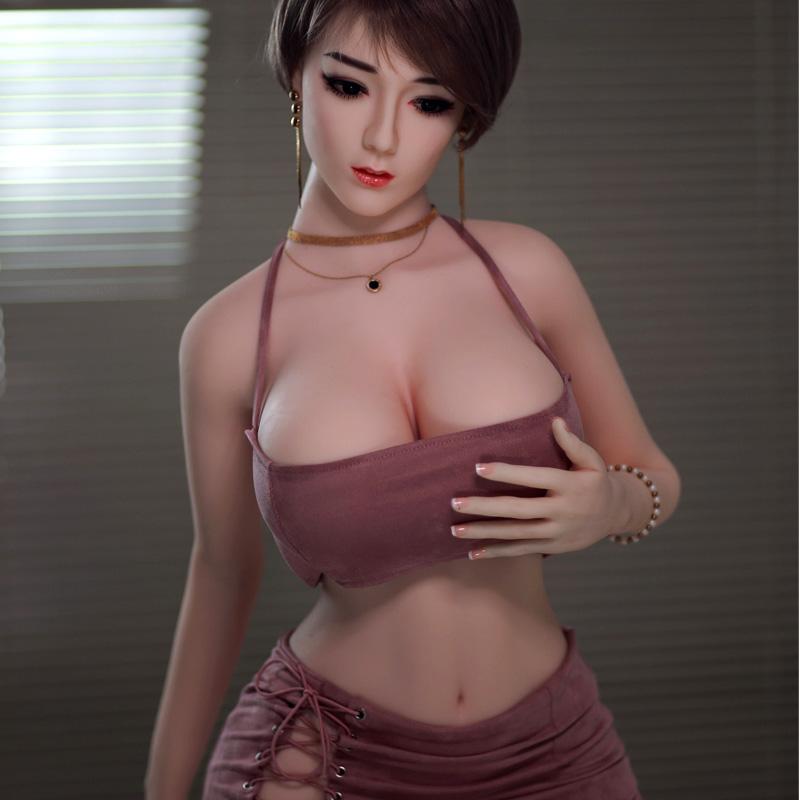 TPE170cm大胸娃娃(小迪) - 20190325162425-502613630.jpg(圖)