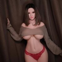 TPE170cm大胸娃娃(古二)_圖片(1)