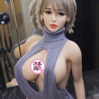 TPE170cm大胸娃娃(南茜)_圖片(1)