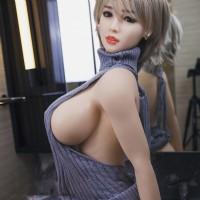 TPE170cm大胸娃娃(南茜)_圖片(2)