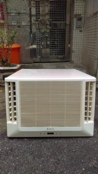 二手冷氣收購冷氣二手買賣台北~新北到府冷氣拆除回收0920070470_圖片(3)