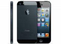 台北高價二手手機買賣 新宇3C 0954033355 收購iPhone、收購Samsung、收購Sony、收購HTC、收購各大廠手機 _圖片(1)